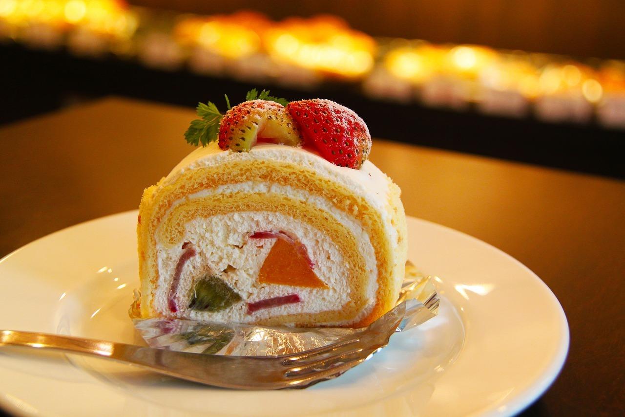 cake-219595_1280