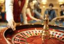 Q1 Casino Revenue Topped $11 Billion